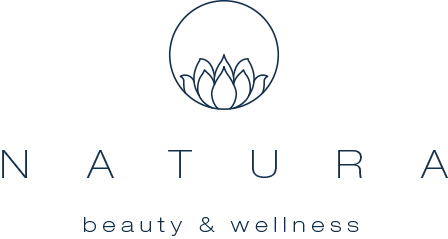 Natura Beauty - Alcobendas